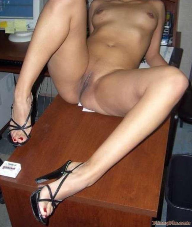 Турки порно фото девушки